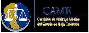 CAMEBC