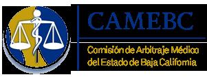 CAMEBC Mobile Retina Logo